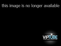 Blonde milf masturbates on webcam