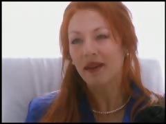 Catalina Larranaga - Sexual Intentions