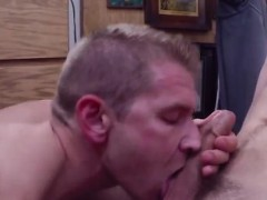 Old man gay sex group video This anonymous buff dude came in