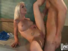 Hall Pass Ass Scene 4