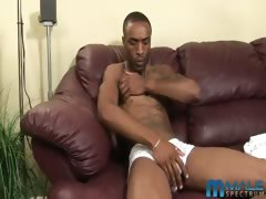 Stlyz is a 26 year-old of mixed heritage - part Jamaican,